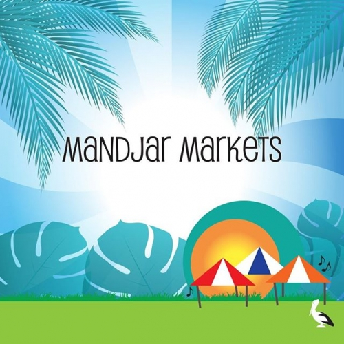 @mandjarmarkets are coming to Lakelands and will be bringing a unique selection of exquisite handmade art, crafts and local gourmet goodies. Every Thursday, Friday and Saturday during August from 10am to 4pm. . . . #mandjarmarkets #madjar #markets #community #crafts #artsandcrafts #localart #lakelands #lakelandsshoppingcentre #byISPT