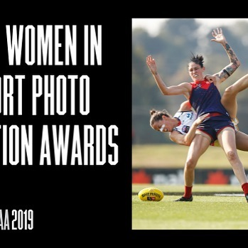 Lakelands is proud to showcase the Women In Sport Photo Action Awards Exhibition in-centre!The #wispaa2019 exhibition hopes to change media and public perceptions in the portrayal of women in sport. Showcasing talented photography from across the nation, it highlights the skill, strength and athleticism of Australia's sportswomen in action. 💪 Explore the exhibition from 16 September to 14 October, located in the corner tenancy opposite Muffin Break. . . . #lakelands #lakelandsshoppingcentre #lakelands_ #empowered #wispaa2019 #perth #lovemandurah #strong #photography #byispt
